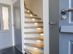 Best trap images banisters stairs and houses