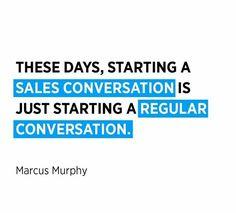 These Days , Starting Sales Conversation is just starting as Regular conversation . Digital Marketing Quotes, Digital Marketing Services, Facebook Marketing, Online Marketing, Marketing Consultant, Business Branding, App Development, Ecommerce, Conversation