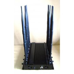 Best selling Powerful Cell Phone Jammer Kit Cell Phone signal Jammer