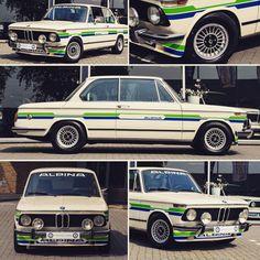 BMW Alpina decalset striping My Dream Car, Dream Cars, Bmw E24, Bmw Autos, Bmw Alpina, Bmw Classic Cars, Bmw 2002, Import Cars, Bmw Cars