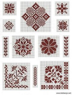 cross stitch – Stitches of Time Biscornu Cross Stitch, Cross Stitch Borders, Cross Stitch Art, Counted Cross Stitch Kits, Cross Stitch Designs, Cross Stitch Embroidery, Embroidery Patterns, Cross Stitch Patterns, Hand Embroidery