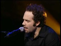 "Five For Fighting ""Superman"" from the ""Concert for NY"" DVD - YouTube"