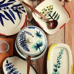 Check this out: 10 Indian Ceramic Brands. https://re.dwnld.me/9Vg8f-10-indian-ceramic-brands