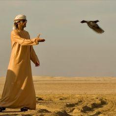 #دبي #امارات #ابوظبي #فزاع #حمدان_بن_محمد #شارقه #faz3 #fza3 #fazza #fazza3 #uae #dxb #dubai #sharjah @Francisca Hernandez Faz @hhshkmohd - @fazzalove121- #webstagram
