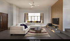 Superieur Hdb Interior Design Ideas   Http://homedesignq.com/hdb Interior
