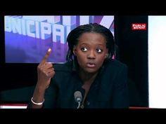 """Politique - Rama Yade: """"Nous avons une opposition a remettre en place"""" - http://pouvoirpolitique.com/rama-yade-nous-avons-une-opposition-a-remettre-en-place/"""