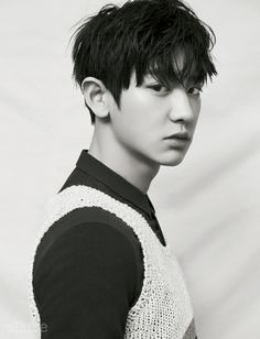 Image result for chanyeol photoshoot exo hot