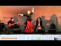 Έλληνες – Ξενιτιά – diasporic literature spot Music Lyrics, Literature, Product Launch, Magazine, Concert, Lyrics, Literatura, Song Lyrics, Magazines