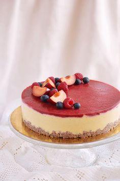Mousse, Pastry Recipes, Cookie Recipes, Tiramisu Brownies, Fancy Cakes, Sweet Desserts, Fudge, Oreo, Breakfast Recipes