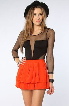 Get 20% off your first purchase at #karmaloop with repcode: ali3ngirl