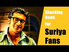 Shocking News For Suriya Fans || Samantha Ruth Prabhu | A. R. Rahman | | Vijay | Ajith | Vikram || - http://positivelifemagazine.com/shocking-news-for-suriya-fans-samantha-ruth-prabhu-a-r-rahman-vijay-ajith-vikram/ http://img.youtube.com/vi/YUMcxgSQayY/0.jpg  Saravanan Sivakumar, better known by his stage name Suriya, is an Indian film actor, producer and television presenter, who is currently working in the Tamil … Judy Diet Programme ***Start your own website with U