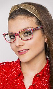 VIV1312-12 Glasses, Fashion, Lenses, Eyewear, Moda, La Mode, Eyeglasses, Fasion, Eye Glasses
