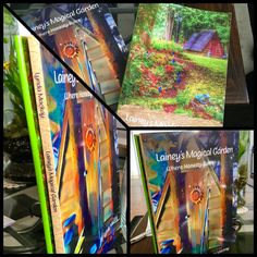 Fiction Books For Kids, Fantasy Fiction, Garden, Garten, Lawn And Garden, Gardens, Gardening, Outdoor, Yard