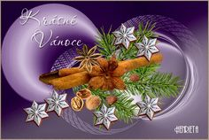 Image Hosted by PicturePush - Photo Sharing Merry Christmas, Tableware, Pictures, Advent, Fall, Merry Little Christmas, Photos, Autumn, Dinnerware