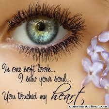 166 Beste Afbeeldingen Van For Your Eyes Only Beautiful Eyes