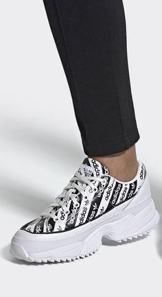 50+ mejores imágenes de Adidas negras | zapatos adidas