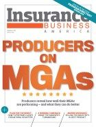 Insurance Business America issue 3.02