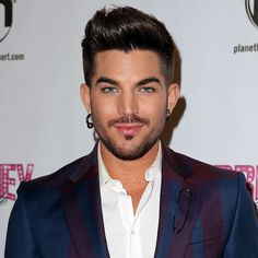 """A quick overview on Adam Lambert's career in the past year? He dissolved his partnership / record deal with his label RCA Records due to """"creative difference."""" He proceeded to sign with Warner Bros, """"the right fit,"""" as he stated in an interview with Billboard. Also in the past year, Adam announced the title of his Max Martin-executively produced third studio album. Adam has just announced his first single off his upcoming album, """"The Original High."""" The single is titled """"Ghost Town"""" and it…"""