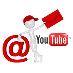 ms. ileane speaks: 5 Ways to Grow Your Email List With YouTube Videos