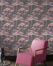 http://www.papelesdelos70.com/patrones-de-papel-pintado/papel-pintado-glamuroso/2075/amidala?c=237