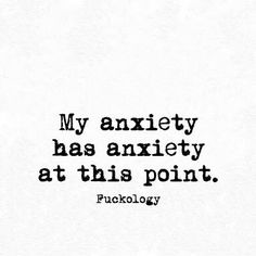 Images of anxiety quotes funny - Sarcastic Quotes, True Quotes, Words Quotes, Funny Quotes, Funny Memes, Sayings, Hilarious, Random Quotes, Funny Shit