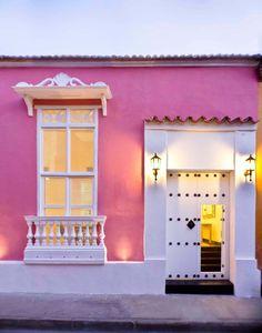 Galería de Casa 7 Infantes / Salazar Posada Arquitectos - 10