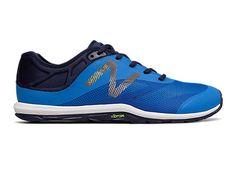Men's Minimus 20v6 Cross Training Shoes | New Balance