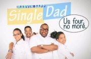 "Marvin Sapp Reality Show ""Single Dad"" [SNEAKPEEK] ... This looks like a TiVo-worthy reality show"