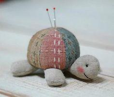The Crafty Blog Stalker: Pinterest Picks