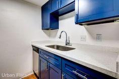 Tarrytown Apartments for Rent - Austin, TX | ApartmentGuide.com