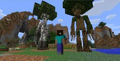 Mo' Creatures - v8.0.0 with Ghost Wyverns - Minecraft 1.8 - Minecraft Mods - Mapping and Modding - Minecraft Forum - Minecraft Forum