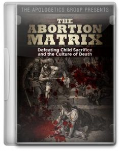 abortionmatrix