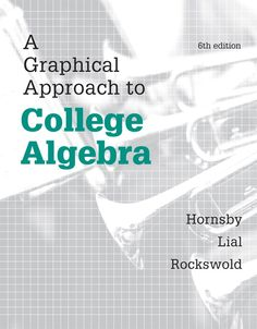College Algebra 6th Edition Dugopolski Pdf