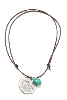 .I've made this kind of necklace & bracelet before....for someone else. Why don't I make one for me?? *giggle*