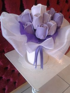 sabun saksısı 50 tl                                                                                                                                                                                 Mehr