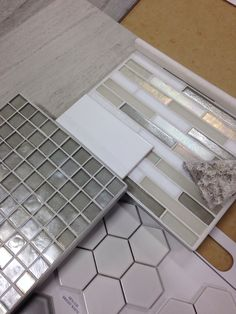 How To Redo A Shower Pan