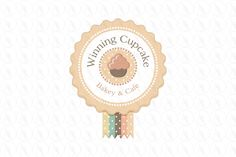 Winning cupcake bakery and cafe - $317 (negotiable)…