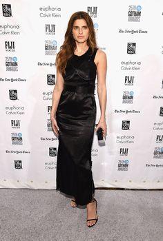 Lake Bell en robe Calvin Klein Collection à la 25ème cérémonie des Gotham Independent Film Awards à New York http://www.vogue.fr/mode/inspirations/diaporama/les-meilleurs-looks-de-la-semaine-dcembre-2015/24078#lake-bell-en-robe-calvin-klein-collection-la-25me-crmonie-des-gotham-independent-film-awards-new-york