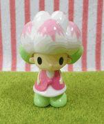 Lotus Flower Chan (PINK) (2004)