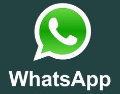 """#WhatsApp come cancellare account definitivamente   Come faccio a eliminare il mio account WhatsApp? Quante volte ve lo siete chiesto? Beh sappiate che è possibile cancellarsi da WhatsApp. Vediamo in questo post come. Importante: eliminare il tuo account è un processo irreversibile neanche WhatsApp può annullare un'eliminazione se hai completato il processo per sbaglio. Utilizza la funzione """"Elimina il mio Account"""" direttamente dal menù dell'app WhatsApp sul tuo dispositivo. Ecco cosa verrà…"""