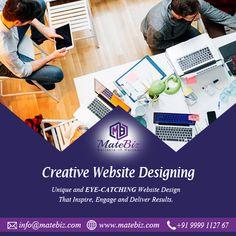www.matebiz.com - #Web #Design #Company #India   Website Designing Company India   Web Design Company India   Web Development Company India   Web Development Company India   Website Design Company India