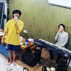 Bts Taehyung, Namjoon, Korean Expressions, Korean Birthday, Bulletproof Boy Scouts, Bts Lockscreen, Vmin, Bts Pictures, Bts Photo