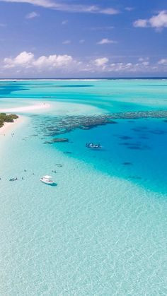Vacation Places, Vacation Destinations, Dream Vacations, Vacation Spots, Beach Vacations, Beautiful Places To Travel, Wonderful Places, Most Beautiful Beaches, Nature Photography