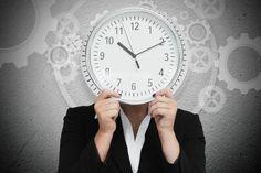 ¿Por qué el tiempo pasa más rápido al envejecer?