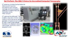 18 Best Industrial CT Scanning images in 2017 | Industrial