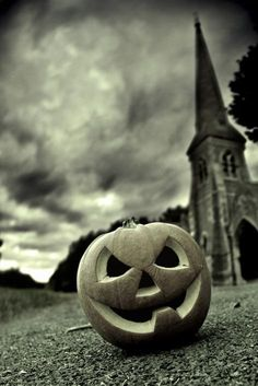 """""""It's our town, everybody scream. In this town of Halloween""""- The Nightmare Before Christmas"""