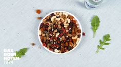 Superfoodzadenmix Superfoods, Sprinkles, Super Foods