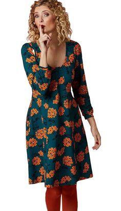Dress Skirt, Wrap Dress, Skirts, Dresses, Fashion, Formal Skirt, Vestidos, Moda, Skirt