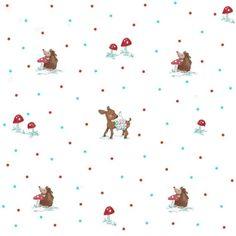 Ariel Eldridge for Sew Deerly Loved Deer and by sewdeerlyloved, $8.50