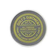 The Pool - Beauty - If you have a cold, then you need this balm